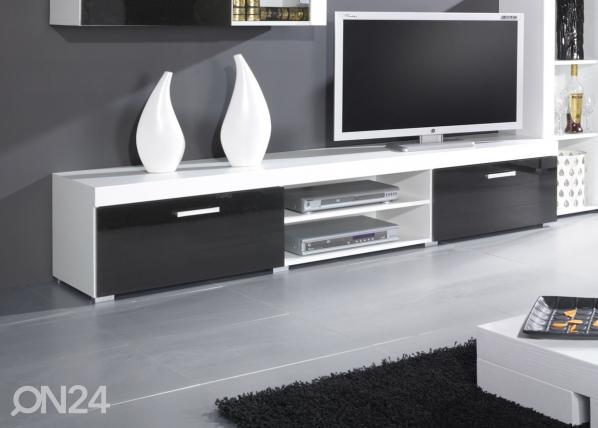 TV-alus TF-57708