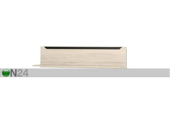 Seinariiul TF-58347
