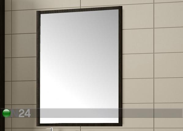 Vannitoapeegel TF-58597