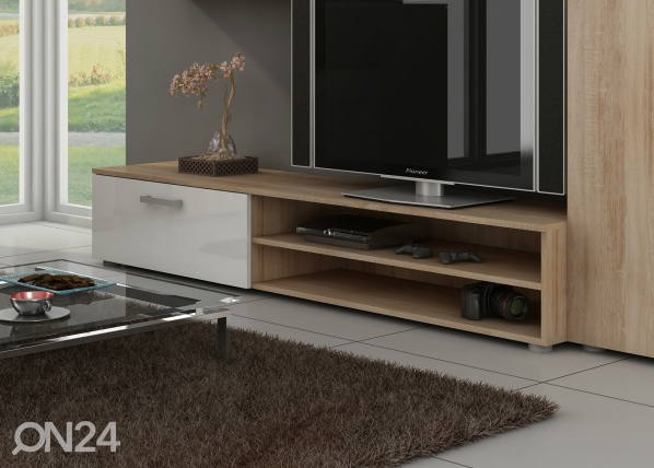 TV-alus TF-58824