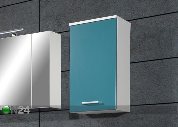 Ülemine vannitoakapp Colori SM-59033