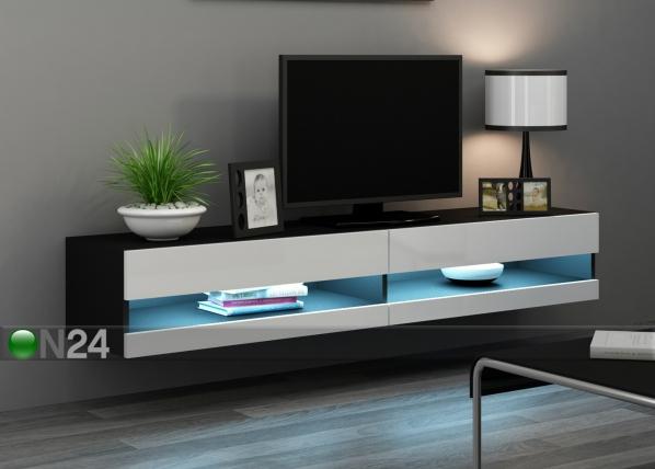 TV-alus TF-59071
