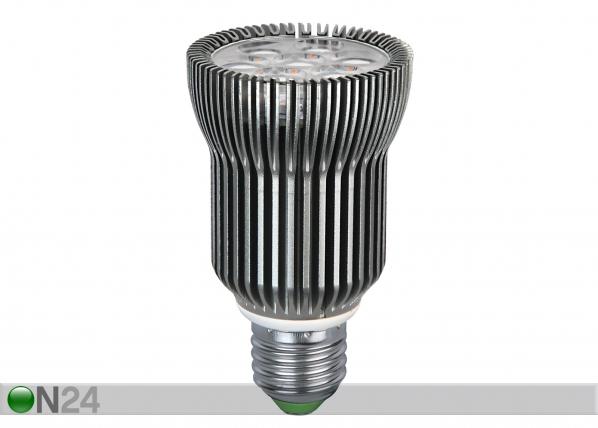 LED valgustus taimedele AA-59430