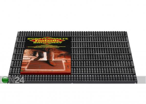 Harjasmatt Fantastic 38,5x59cm AA-59710