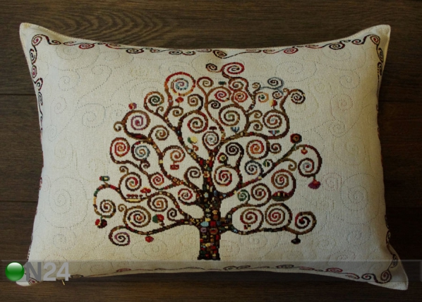 Gobeläänkangast dekoratiivpadi Art TG-59743