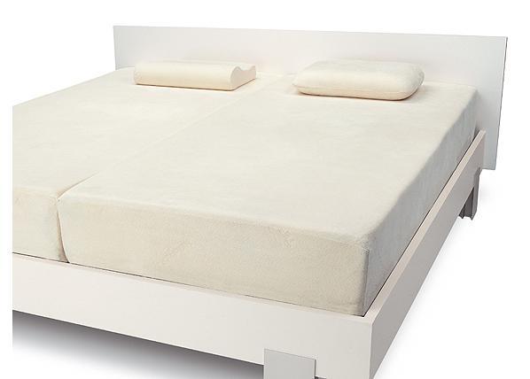 madrats tempur combi 90x200 cm dr 5980 on24 sisustuskaubamaja. Black Bedroom Furniture Sets. Home Design Ideas
