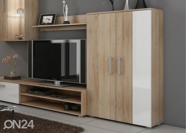 Põrandakapp TF-59973