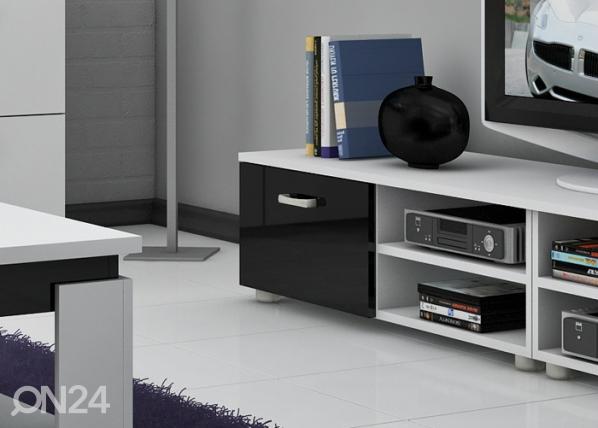 TV-alus TF-59984