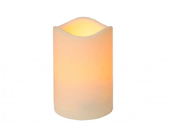 Taimeriga LED küünal AA-60487