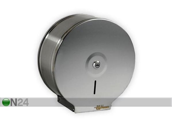 WC-paberihoidja rullile Masterline SI-61040