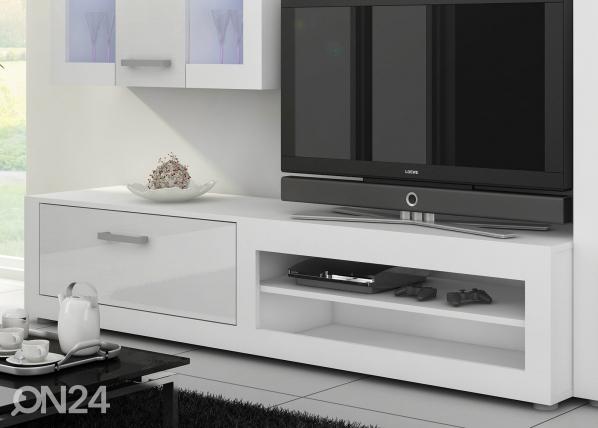 TV-alus TF-61299