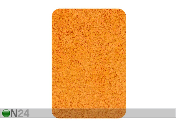 Spirella vaip Highland oranz UR-61328