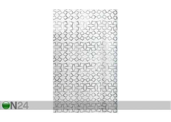 Spirella vannikardin Grid vinüül UR-61354