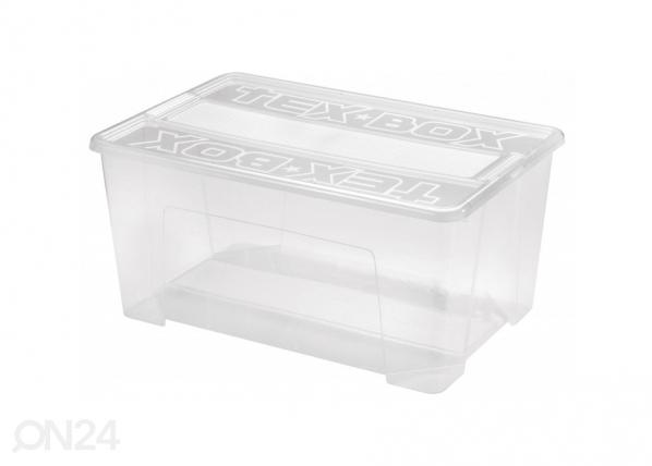 Heidrun garderoobikast nr.5 (48L) UR-62041