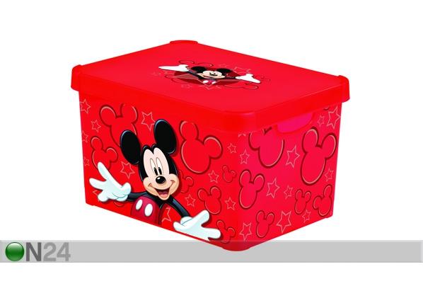 Karp Mickey ET-62045