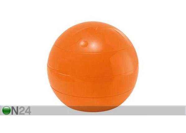 Spirella hoiulaegas Bowl UR-62193
