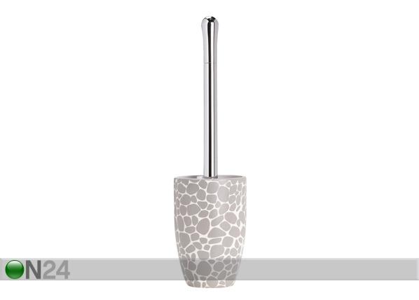 Spirella WC-hari Darwin Pebble UR-62227