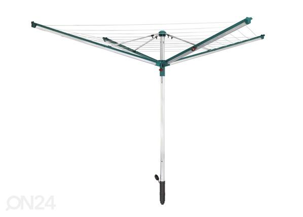 Leifheit pesukuivatuskarussell Linomatic Deluxe UR-62520