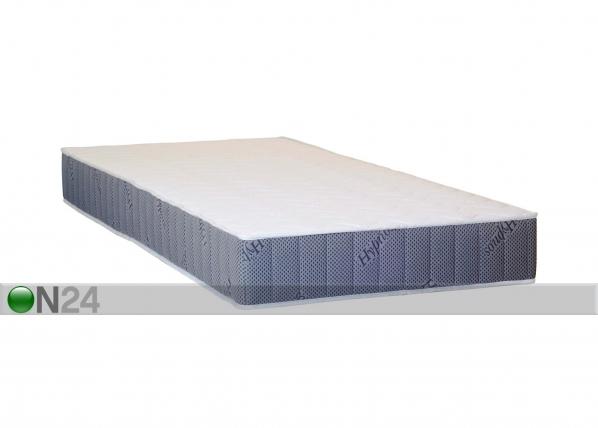 Vedrumadrats Hypnos Amor (superbonnell) 90x200 cm FR-63180