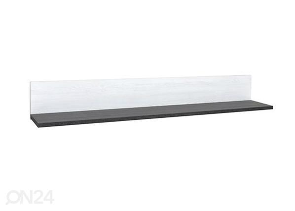 Seinariiul TF-63247