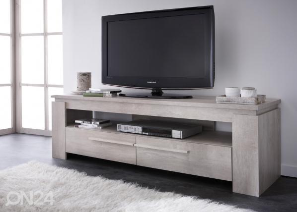 TV-alus Segur CM-63385