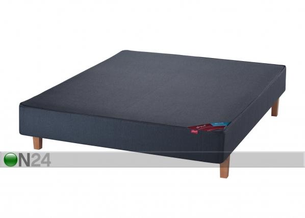 Sleepwell kušett BLUE Pocket SW-63529