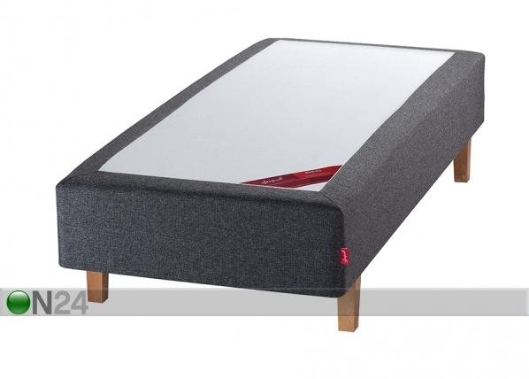 Sleepwell kušett RED Pocket 80x200 cm SW-63531