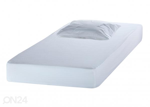 Sleepwell madratsi kaitselina Daggkapa SW-63713
