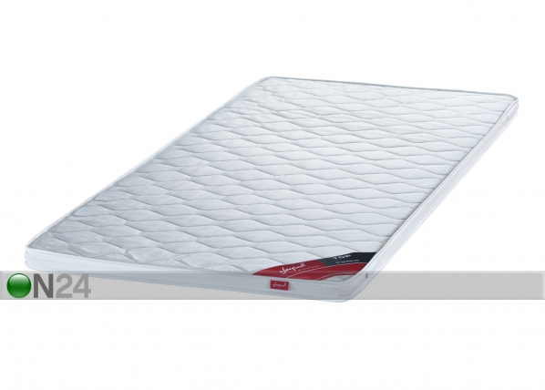 Sleepwell kattemadrats TOP Foam 80x200 cm SW-63788