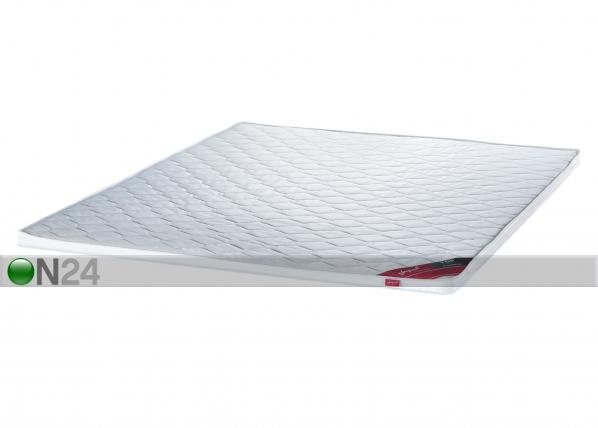 Sleepwell kattemadrats TOP Foam SW-63792