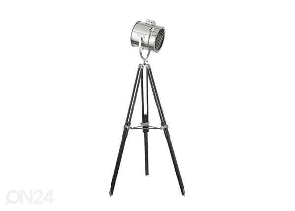 Põrandalamp Stage Light LH-63922