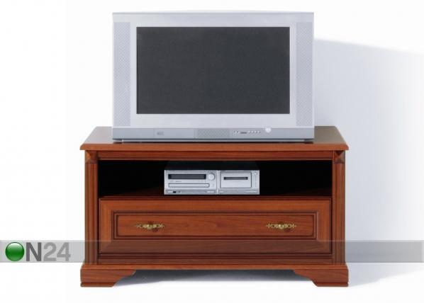 TV-alus TF-63961