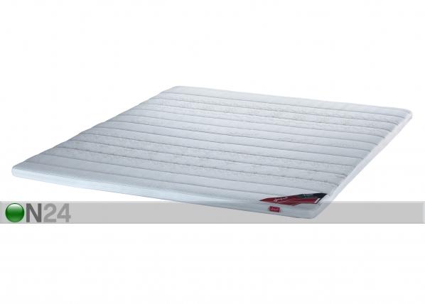 Sleepwell kattemadrats TOP HR foam SW-64143