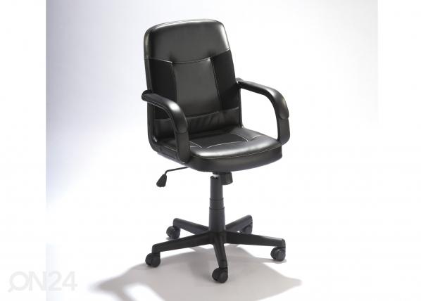 Töötool Kano CM-64503