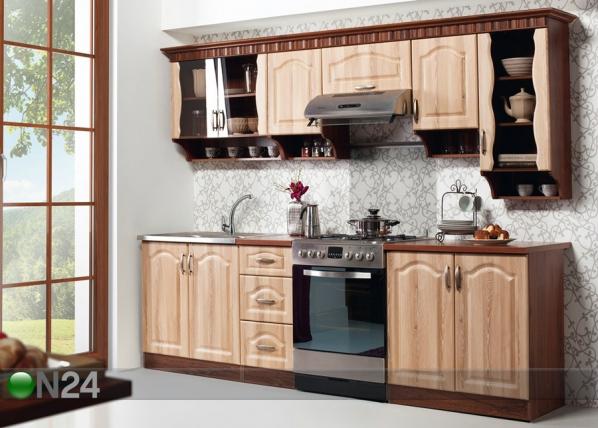 Köök 260 cm TF-64681