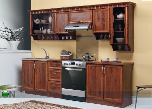 Köök 260 cm TF-64683