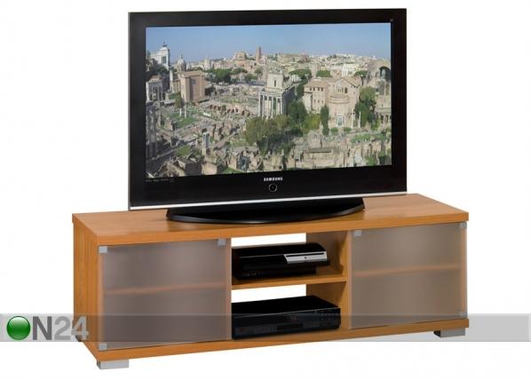TV-alus TF-64889