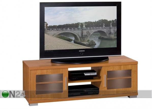TV-alus TF-64894