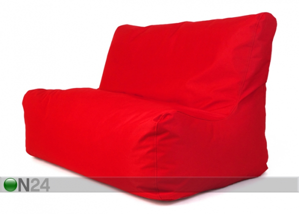 Kott-tool Sofa Chill 800 L SA-65491