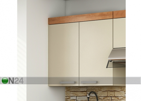 Ülemine köögikapp 60 cm TF-65672