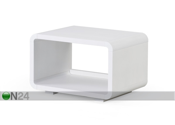 Öökapp Tobi kask AW-65815
