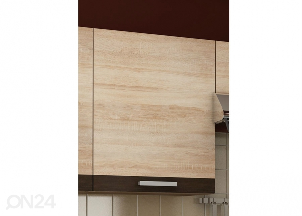 Ülemine köögikapp 60 cm TF-65930