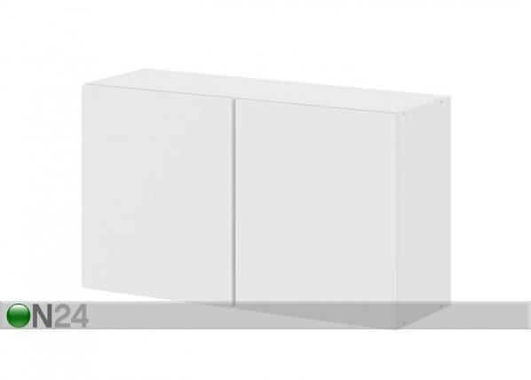 Ülemine köögikapp IQ CM-67104