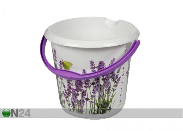 Ämber Lavendel ET-67714