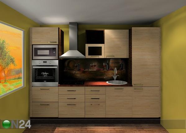 Köök Omar AR-67820