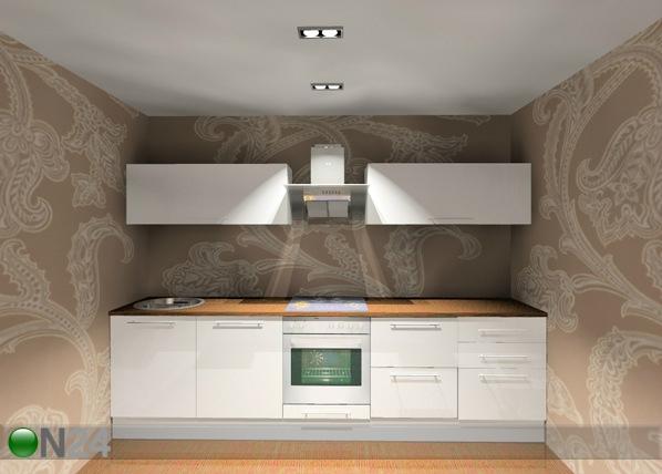 Köök Liisu 2 AR-67862