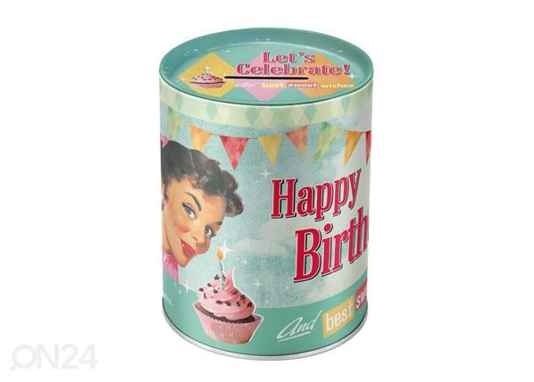 Rahakassa Happy Birthday! SG-68186