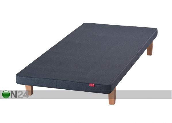 Sleepwell voodiraam Blue SW-68296