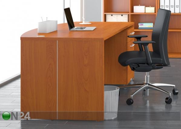 Kirjutuslaud Office AQ-68576
