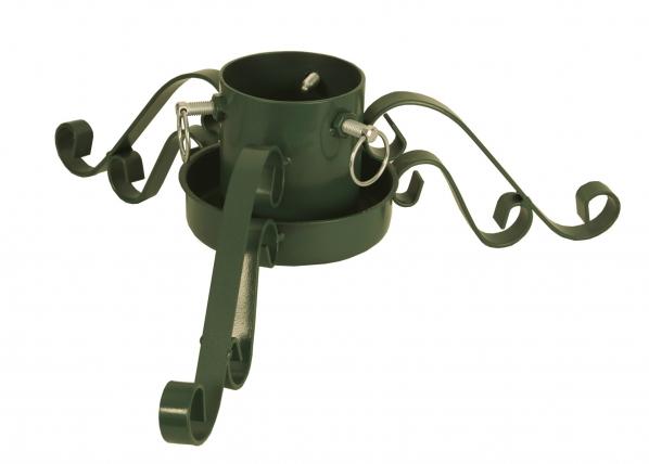 Kuusejalg Ø 9cm AA-68802
